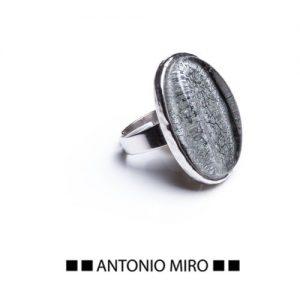 Anillo Ajustable Hansok