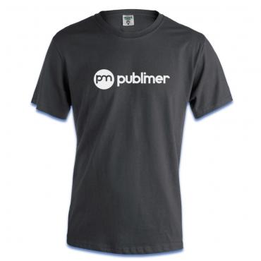 camiseta-personalizada-publimer