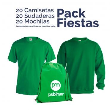 pack-fiestas-camisetas-y-sudaderas