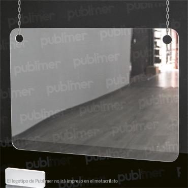 PUBLIMER23