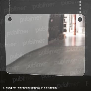 PUBLIMER24