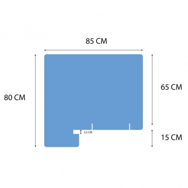 grupozona-SEATTLE-1_Mesa-de-trabajo-1-800