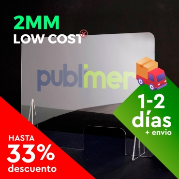 low-cost-2
