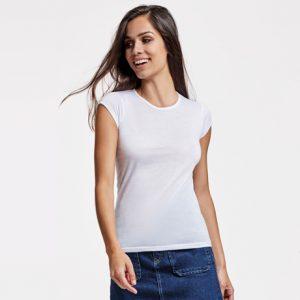 camisetas publimer
